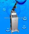 Co2 fractional laser pele renova e cuidados com a pele equipamentos ob-fc 01