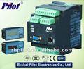 vatios pmac802 controlador de motor