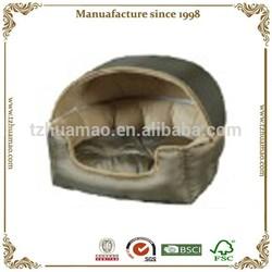 Luxury pet beds