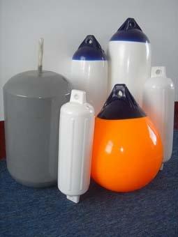PVC المواد العوامات ذات جودة عالية