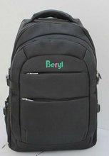 Fashion Nylon Trolley bag or backpack