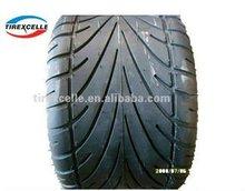 235/30-12 ATV tyre