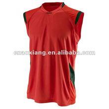 2012 High Quality men's fashiont basketball kit basketball jersey basketball uniform