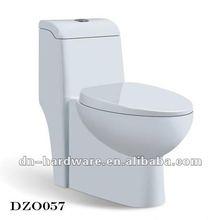 DZO057 Toilet Top Sanitary Ware