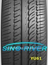 Automobile Car Tire