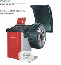 KC-B856 digital wheel balancer