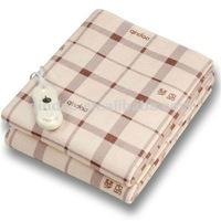 220 volt Electric Under Blanket Polyester Bed Heater