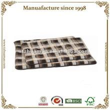 New design pet cushion and mat