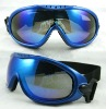 new fashion motorcycle goggles polarized with certificate