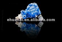 Smart diffusive sillicon 4-20ma Pressure Transmitter