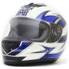personalized motorcycle helmets/AD-179 visor helmet