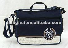 2013 design your own messenger bag