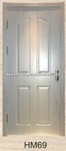 2014 cheapest interior door