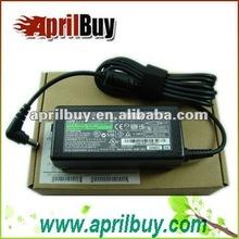 VGP-AC16V8 16V 4A 64W Laptop Adapter For SONY Original