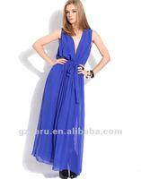 ladies maxi dresses casual coat skirt 2012 in pakistan long sleeve size fashion design arabic purple