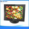 10 inch TFT LCD Monitor Small Size LCD Computer Monitor VGA Monitor