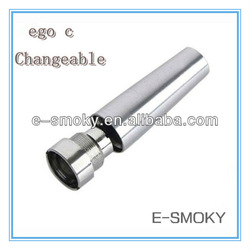 Big Vaporizer Wholesale refillable perfume atomizers with low resistance