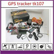 2012 newest portable gps tracker/phone GPS tracker