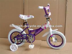 2012 high quality girls bike