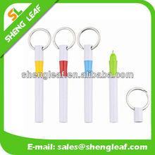 New promotional plastic ball pen hot selling pen