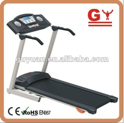 2.0hp portable exercise equipment