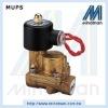 2 way solenoid valve,Mindman Pneumatic MUPS series