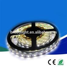 SMD5050 Waterproof Flexible RGB LED Strip 3M 180LED