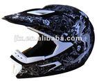 2014 protect helmet JX-F603