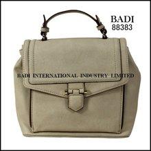 2013 grey handbags 2012 most popular styles handbags 2011 most popular styles