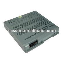 "High quality Laptop Battery for PowerBook G4 15"" Titanium Series Laptop Batteries"