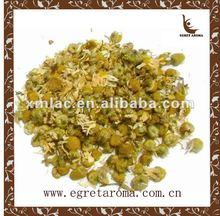natural dired flower in bulk
