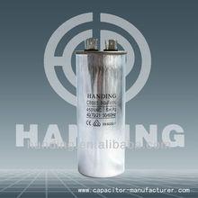 35 UF Air Conditioner Capacitor