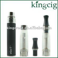 Tank system design e cigarette vision clearomizer CE4