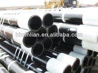 oil steel pipe 5 1/2'' casing