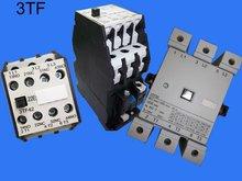 3TF AC contactor 3tf 40 siemens