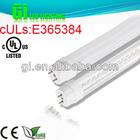UL CUL LED ping Tube LM79 LM80