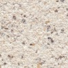 Natural Granite Paint