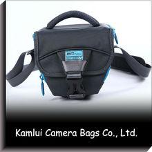 fashion camera digital