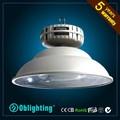 bassa frequenza lvd altainduzione baia lampada 200w a 250w