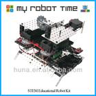 MRT5-1 Aluminum model educational toys