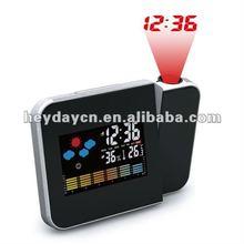 projector clock(HK-8556)