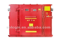 HPVF-FB Frequency Inverter(Frequency Converter)