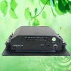 with VGA,Support mobile phone viewer h 264 8-channel dvr