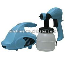 600W Electric paint spray machine