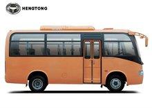 6.0m rural coster type bus (CKZ6605CD)