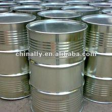 NEW BIO Pesticide Herbicides Trifluralin 97% TC/Trifluralin 24% 48% EC/Trifluralin 5% 50% GR(ISO)