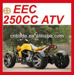 EEC 250CC ATV QUAD BIKE(MC-390)
