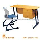 School furniture,dais for teacher