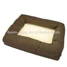 2014 New Style Bean Bag For Pets