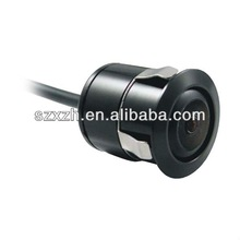 2012 best ccd/cmos car rearview camera